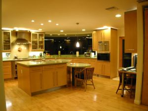toronto_kitchen_designs