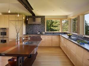 beautiful_kitchen_renovation