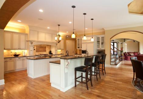 beautiful_renovation_for_kitchen