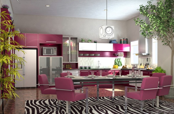 bright-colorful-kitchen-designs