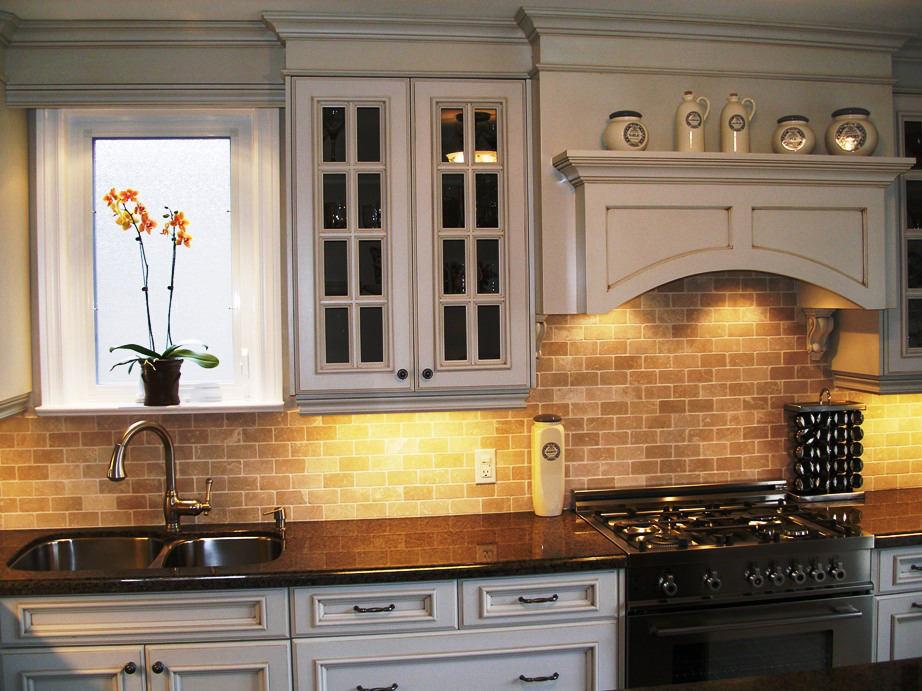 Kitchen design help kitchen designers toronto custom home for Kitchen designs toronto