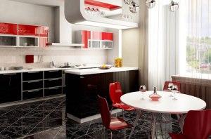 Kitchen_Designs_4