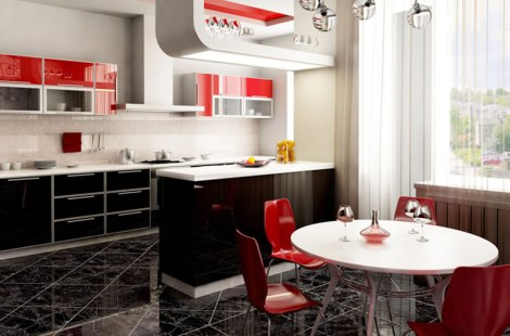 Kitchen_Designs_4